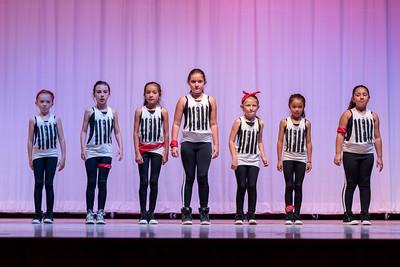 170610 dancers showcase 06-2