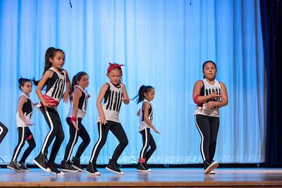 170610 dancers showcase 06-17
