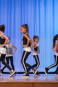 170610 dancers showcase 06-28