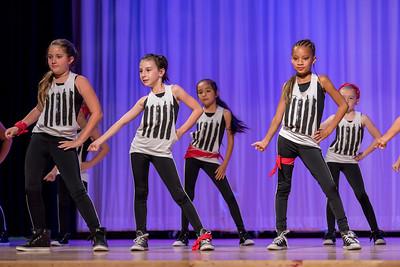 170610 dancers showcase 06-38