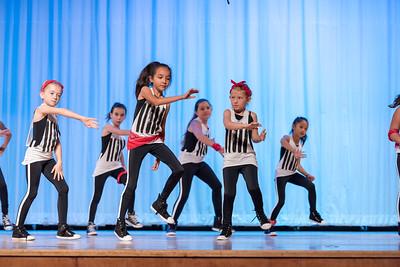 170610 dancers showcase 06-16