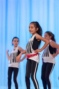 170610 dancers showcase 06-22