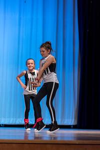170610 dancers showcase 06-27