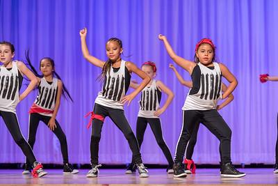 170610 dancers showcase 06-37