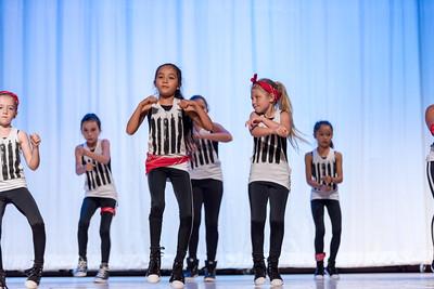 170610 dancers showcase 06-8