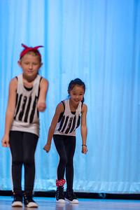170610 dancers showcase 06-25