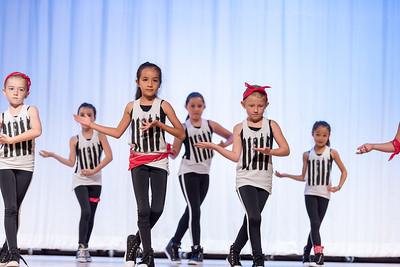 170610 dancers showcase 06-13