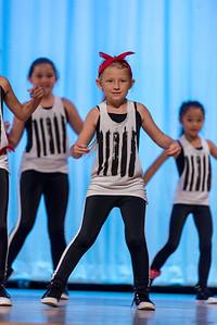 170610 dancers showcase 06-24