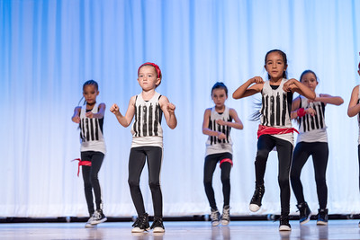 170610 dancers showcase 06-9