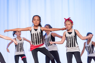170610 dancers showcase 06-7