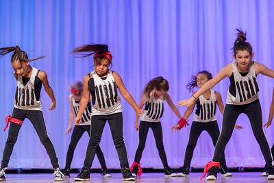 170610 dancers showcase 06-31