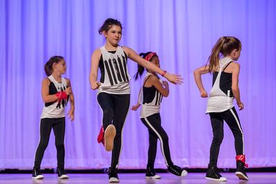 170610 dancers showcase 06-36