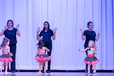 170610 dancers showcase 07-12