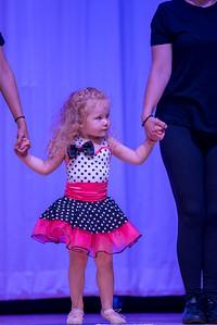 170610 dancers showcase 07-9