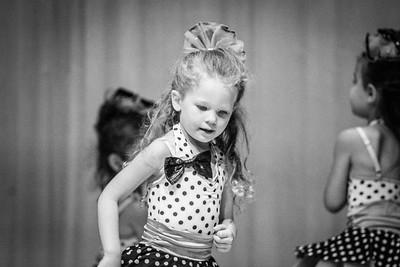 170610 dancers showcase 07-35