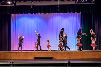170610 dancers showcase 07-46