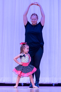 170610 dancers showcase 07-17