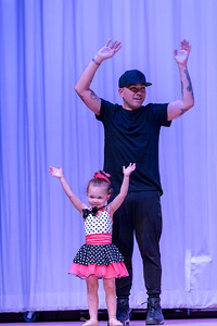 170610 dancers showcase 07-26