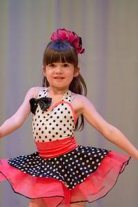 170610 dancers showcase 07-36