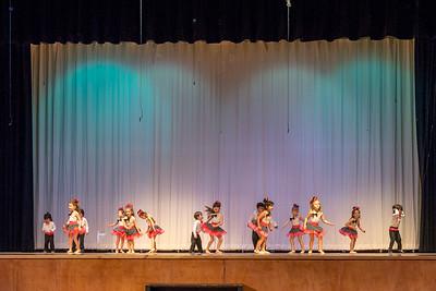 170610 dancers showcase 07-34