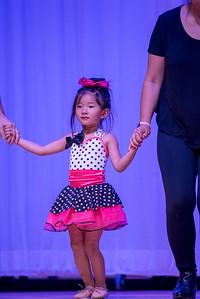 170610 dancers showcase 07-6
