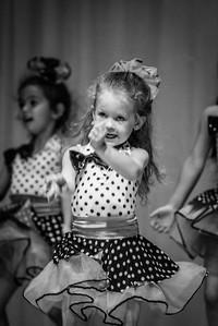 170610 dancers showcase 07-43