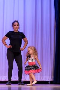 170610 dancers showcase 07-32
