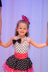 170610 dancers showcase 07-45