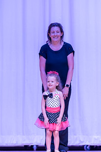 170610 dancers showcase 07-22
