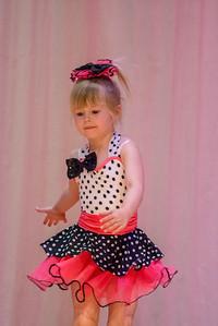 170610 dancers showcase 07-37