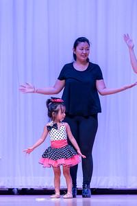 170610 dancers showcase 07-15