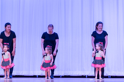 170610 dancers showcase 07-11