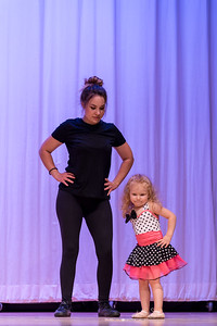 170610 dancers showcase 07-31