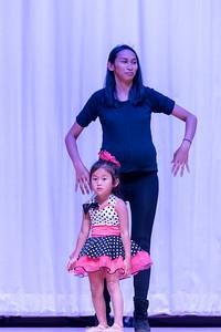 170610 dancers showcase 07-21