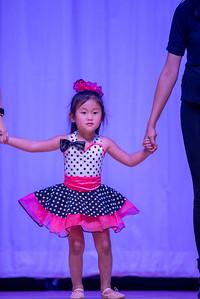 170610 dancers showcase 07-8