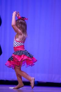 170610 dancers showcase 07-2