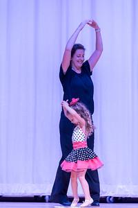 170610 dancers showcase 07-18