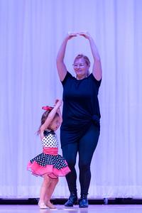 170610 dancers showcase 07-19