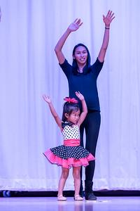 170610 dancers showcase 07-23