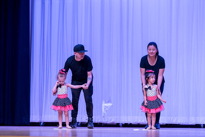170610 dancers showcase 07-10