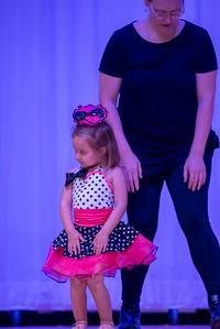 170610 dancers showcase 07-5