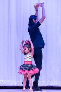 170610 dancers showcase 07-20