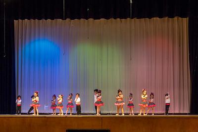 170610 dancers showcase 07-44
