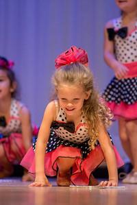 170610 dancers showcase 07-41