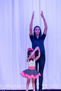 170610 dancers showcase 07-27