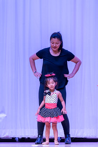 170610 dancers showcase 07-16