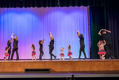 170610 dancers showcase 07-47