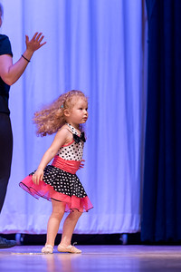 170610 dancers showcase 07-29
