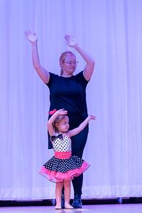170610 dancers showcase 07-24