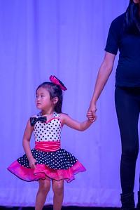 170610 dancers showcase 07-4